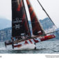 GC32 World Champion
