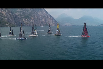 GC32 Worlds Recap