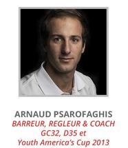 1-Arnaud-fr