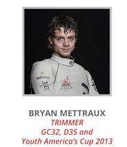 2-Bryan-en