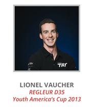 3-Lionel-fr