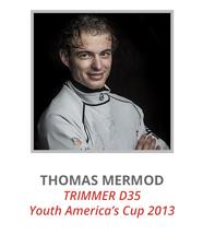 5-Thomas-en