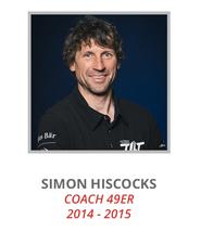 7-Simon-en