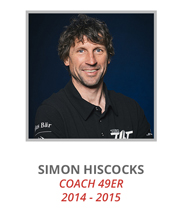 7-Simon-fr