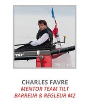 8-Charles-fr