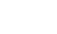 Sport Quest