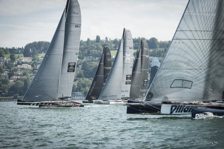 Grand Prix Grange & Cie – Décision 35