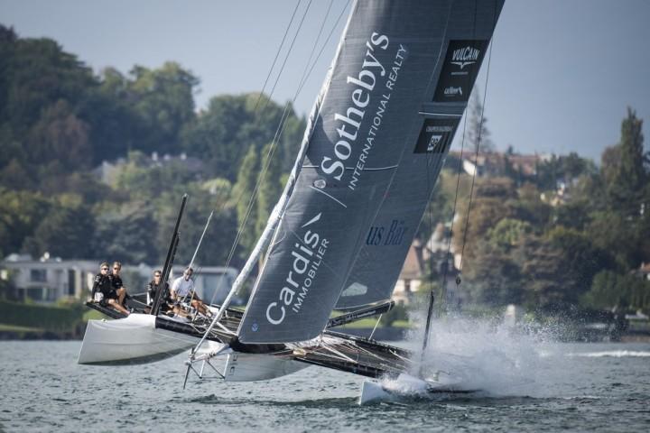Grand Prix SAP