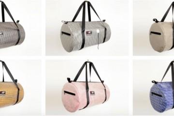 Team Tilt bags – Rondechute