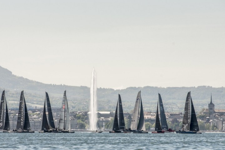 D35 Lake Geneva