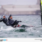 Geelong 49er Worlds